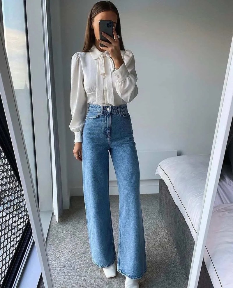 100+ fashion inspo outfits that you have to see no matter what your style is 29