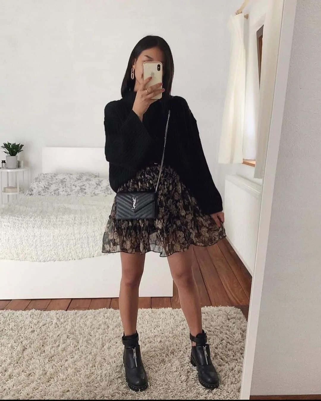 100+ fashion inspo outfits that you have to see no matter what your style is 45