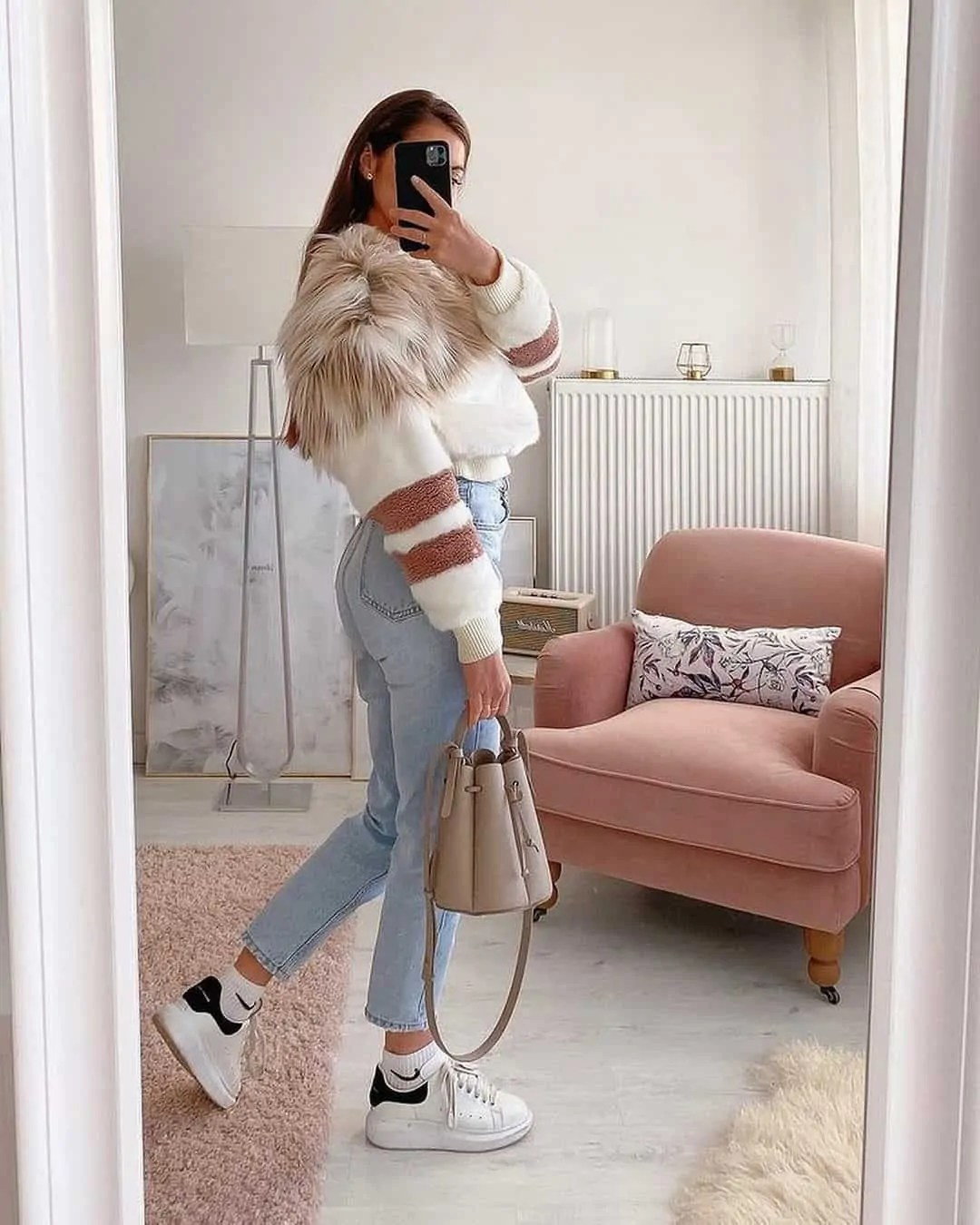 100+ fashion inspo outfits that you have to see no matter what your style is 55