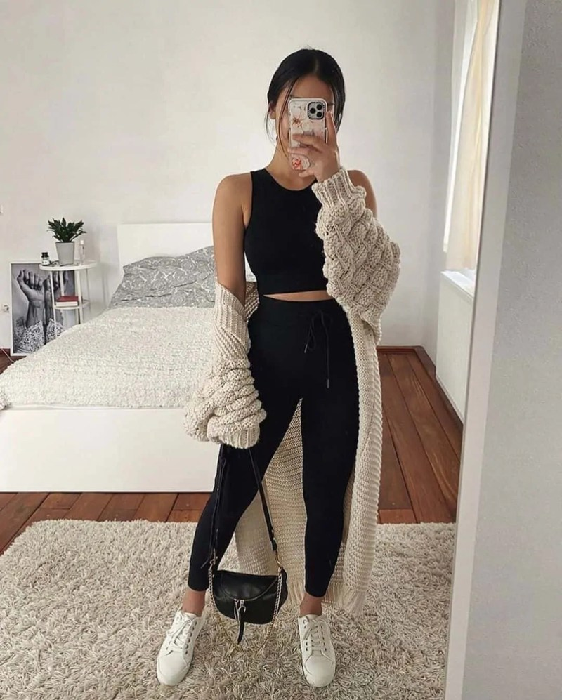 100+ fashion inspo outfits that you have to see no matter what your style is 109
