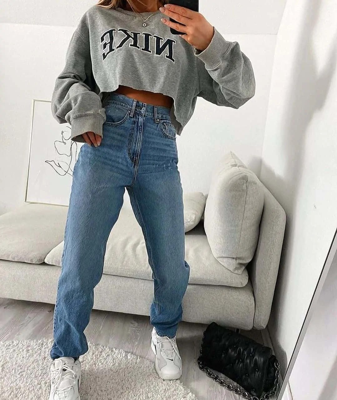 100+ fashion inspo outfits that you have to see no matter what your style is 73