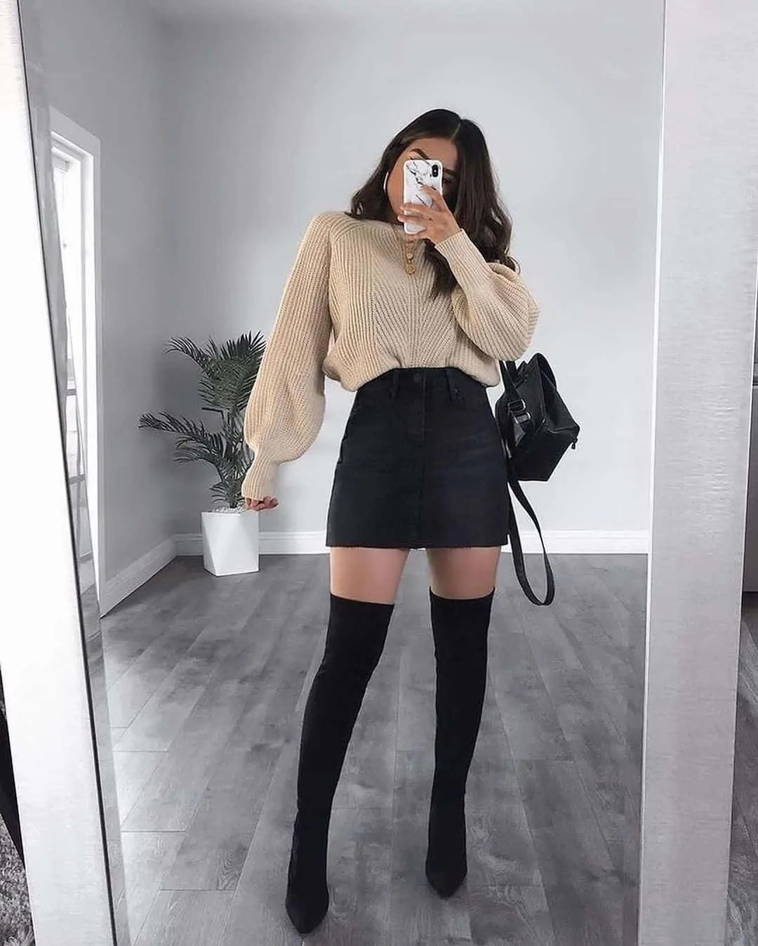 100+ fashion inspo outfits that you have to see no matter what your style is 125