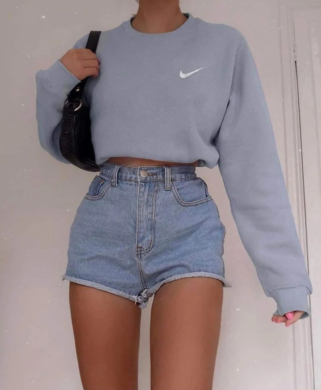 100+ fashion inspo outfits that you have to see no matter what your style is 173