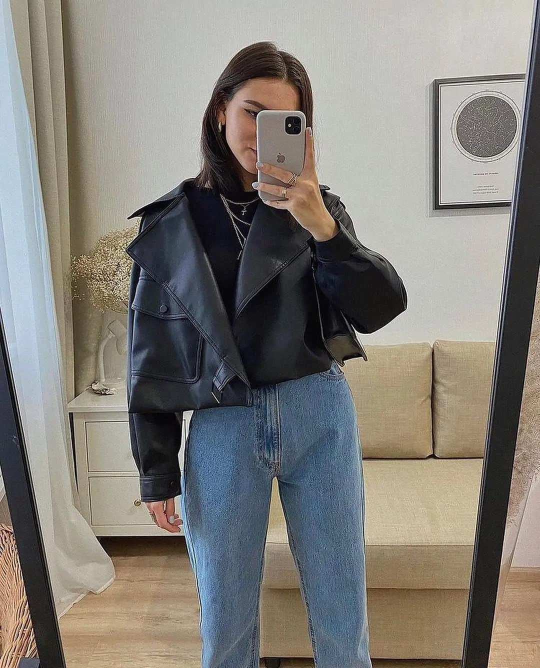 100+ fashion inspo outfits that you have to see no matter what your style is 151