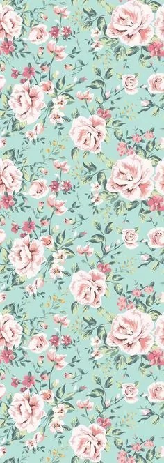 Chan-Removable-Vintage-Nursery-Floral-4_17-L-x-2522-W-Peel-and-Stick-Wallpaper-Roll 5