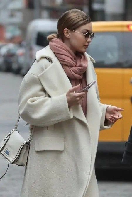10+Gigi Hadid styles that you must see! 13