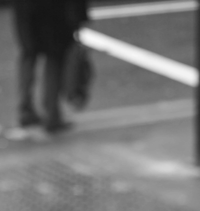 London Photography 11