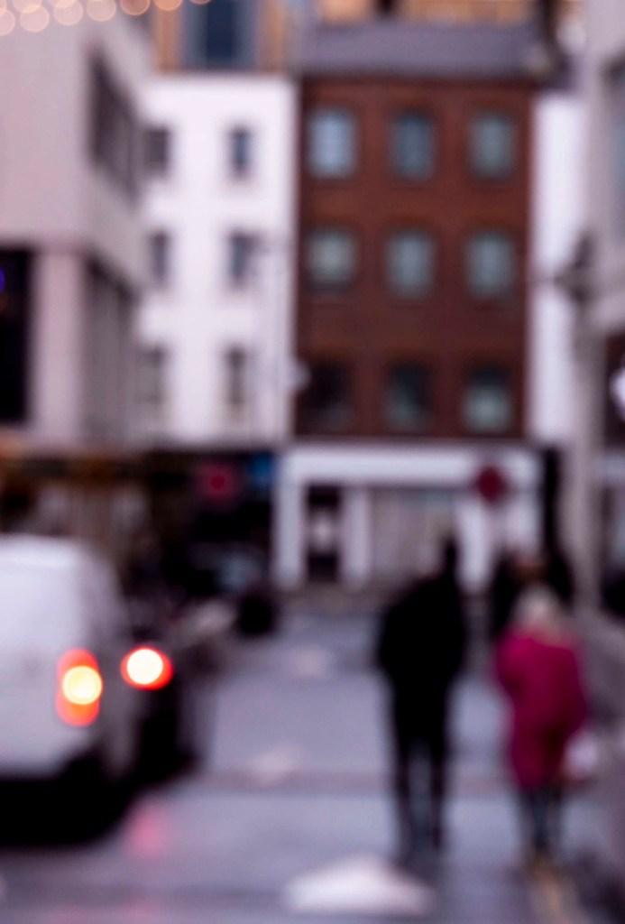 London Photography 25
