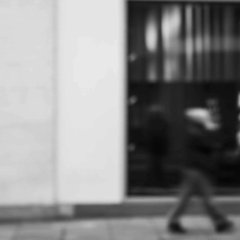 London Photography 27