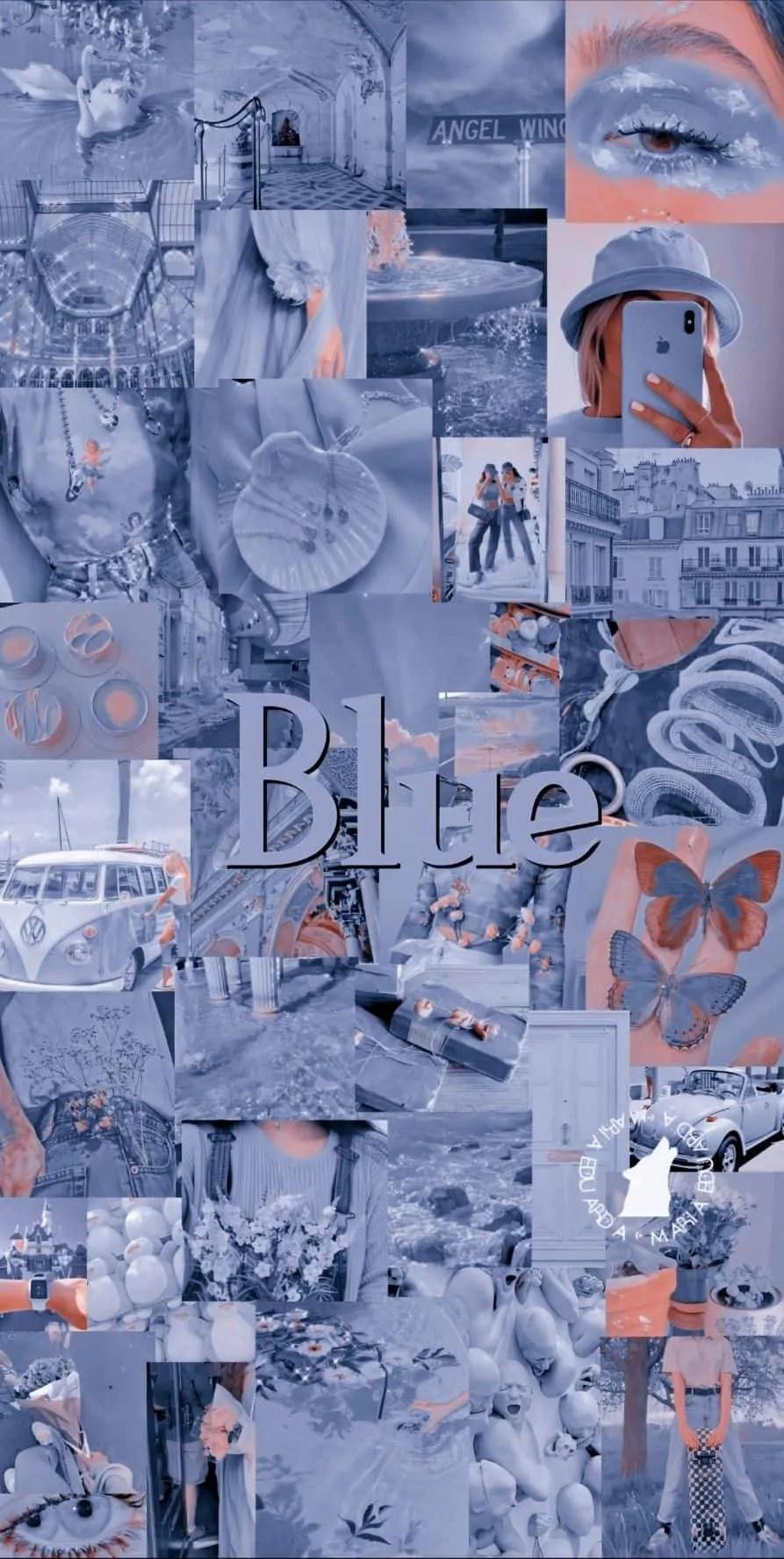 Lockscreen-Blue 5