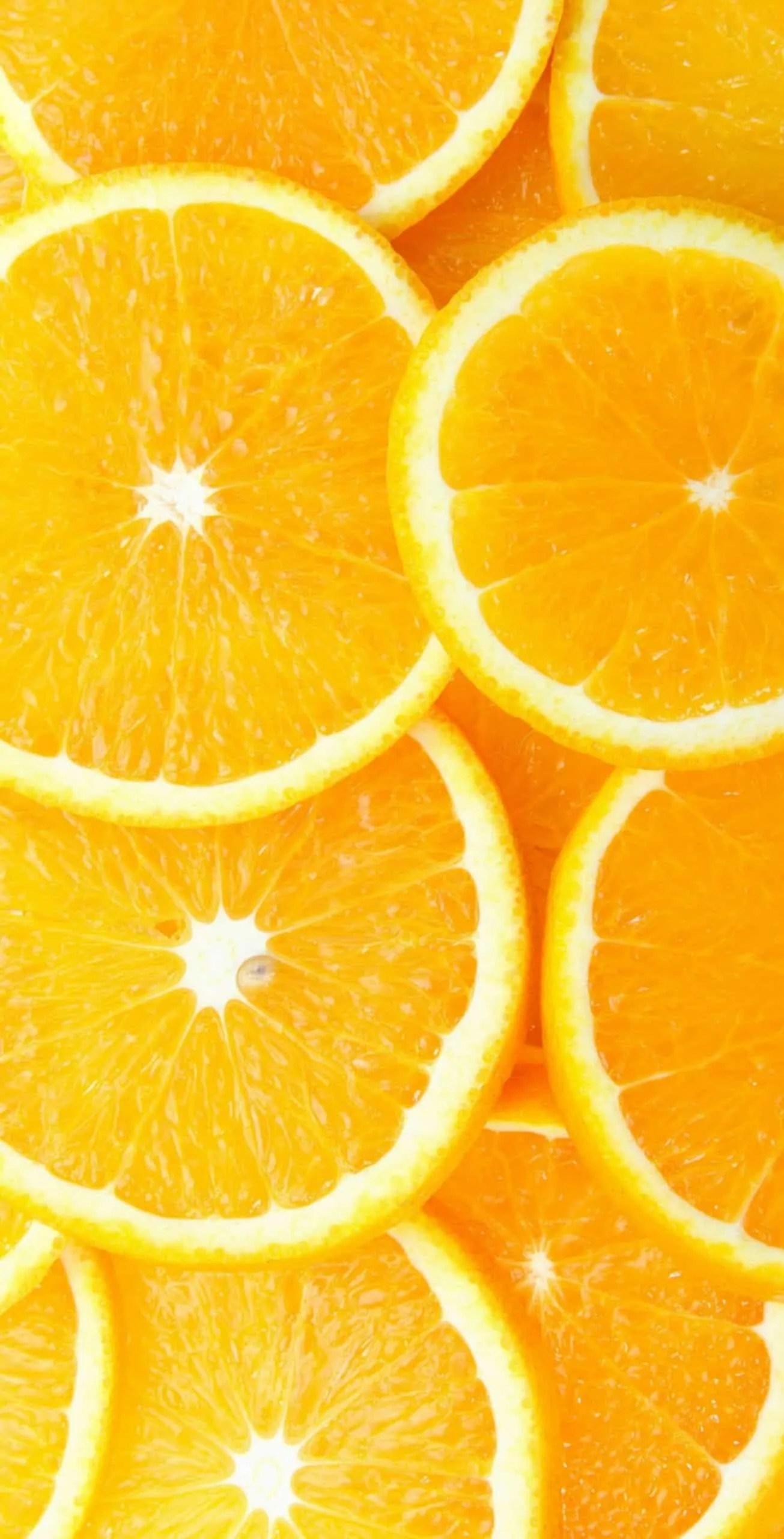 Oranges-Themed-Cornhole-Board-Prints-_-Wraps-Corn-Hole-Wraps-Bag-Toss-Corn-Toss-Custom 5