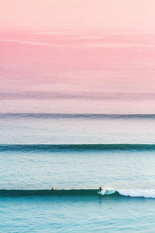 75 iPhone wallpaper cool backgrounds for you to save 124