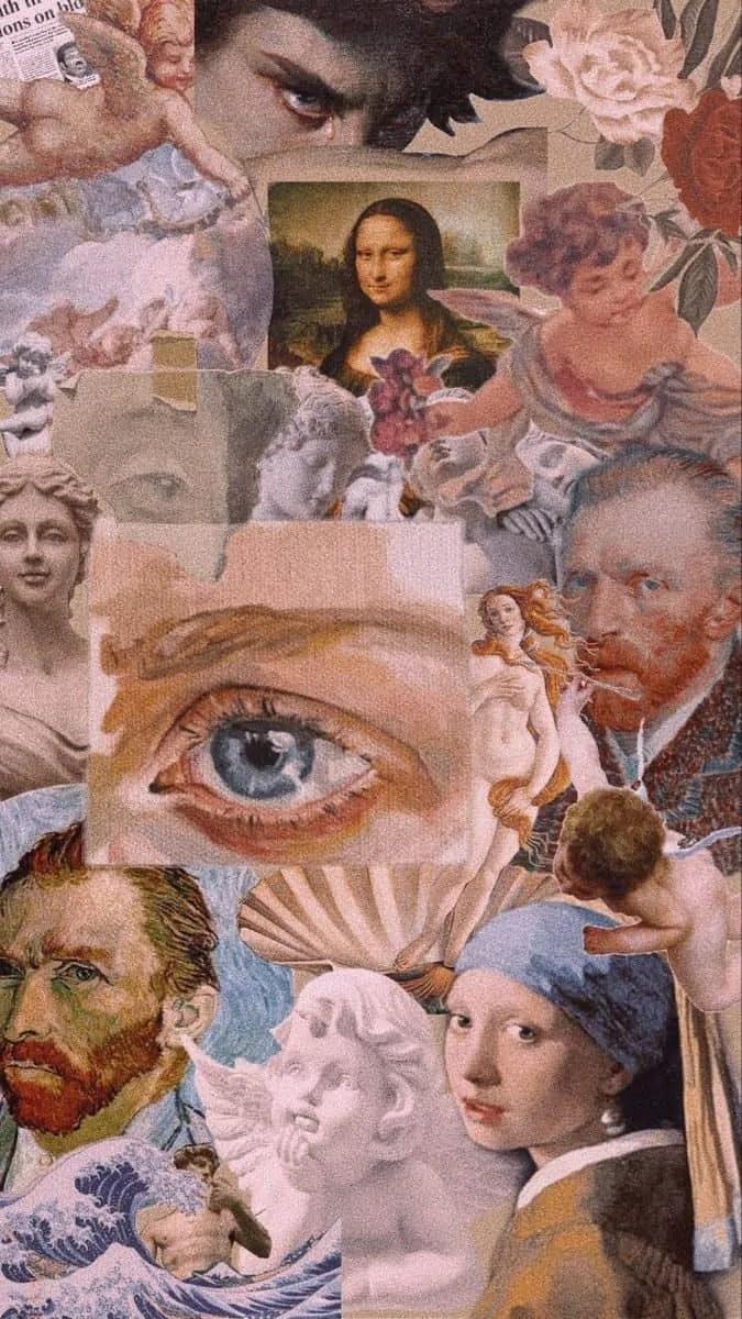 aesthetic-art-wallpaper 5