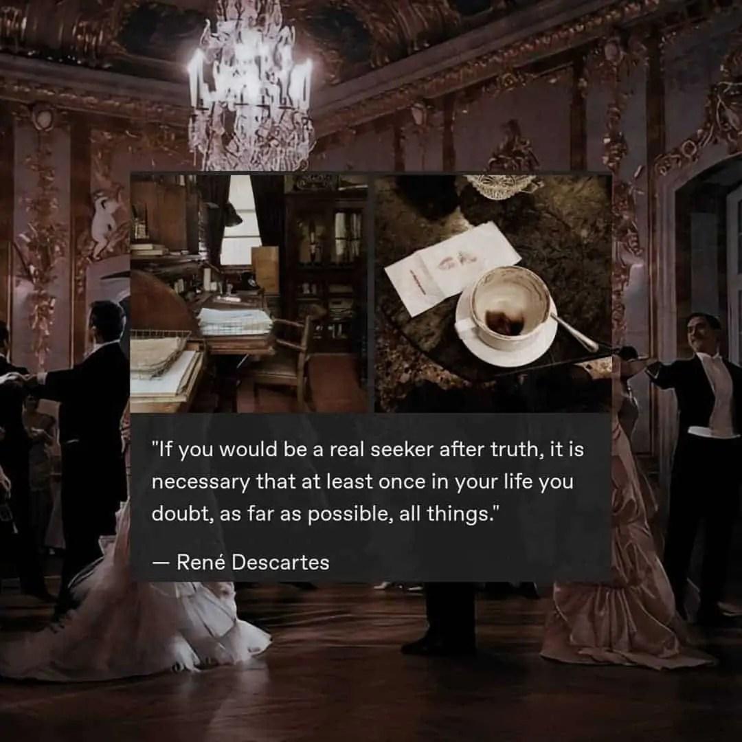 Dark Academia Quotes 7
