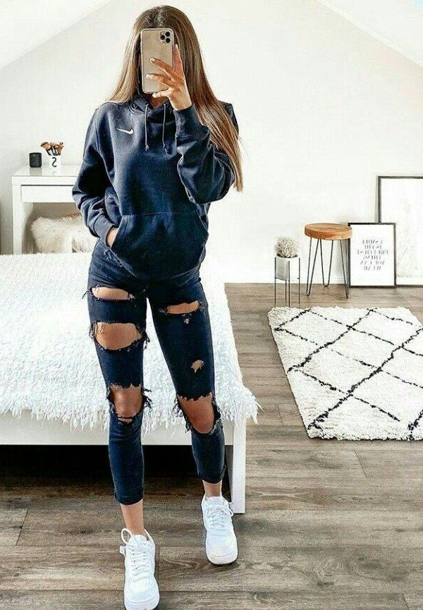 Outfit ideas that you must see and add to your closet 27