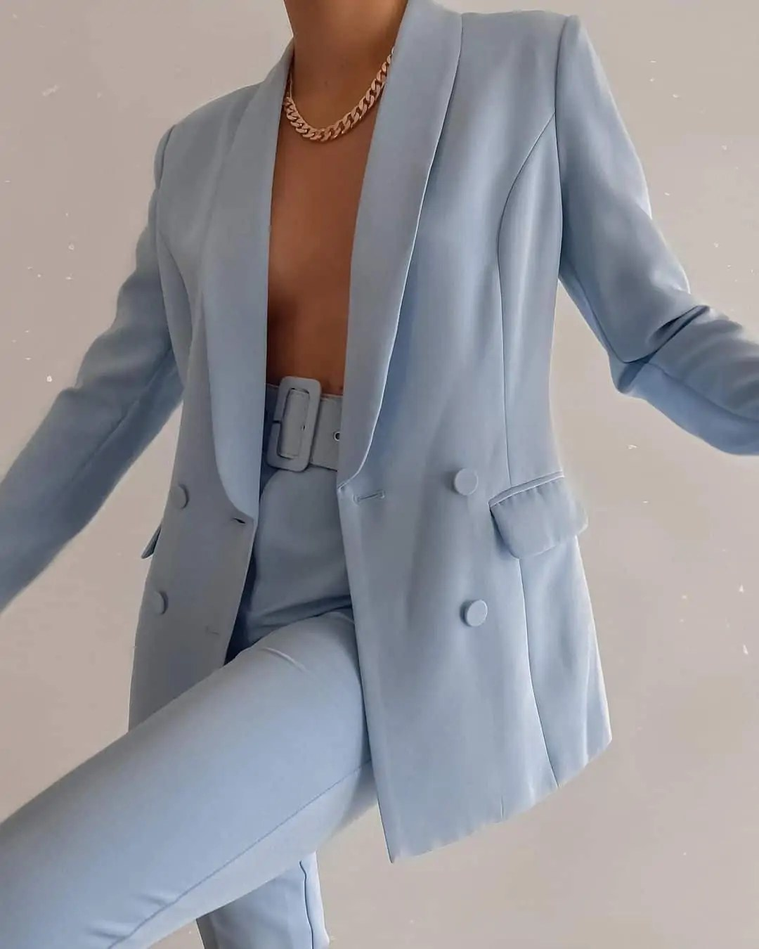 100+ Outfits to Inspire your next shopping haul 79