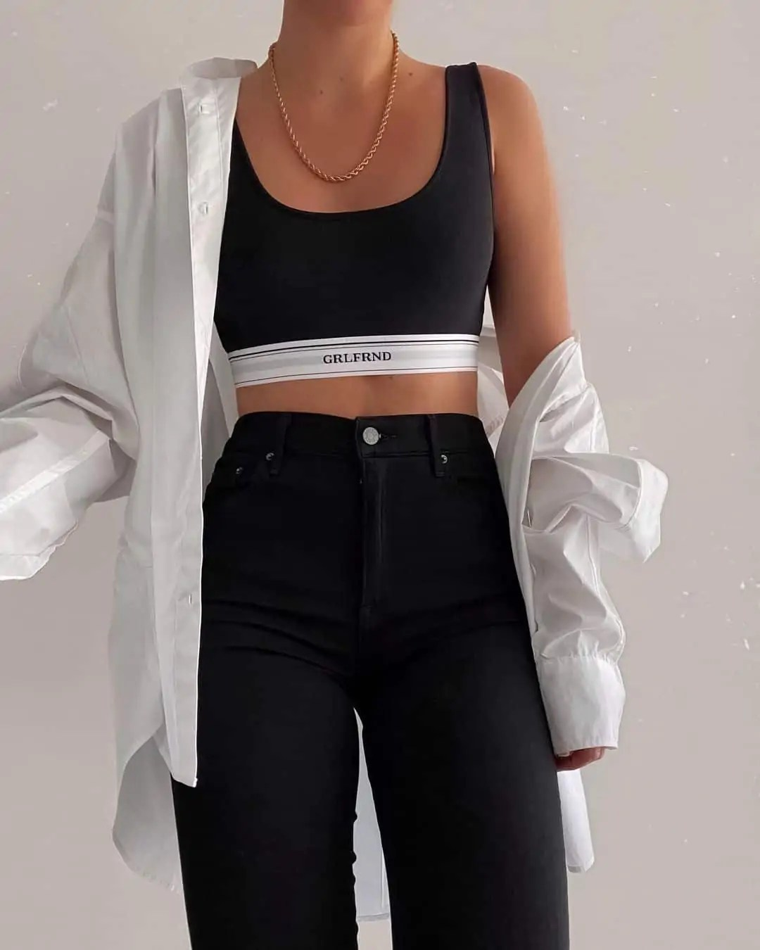 100+ Outfits to Inspire your next shopping haul 85
