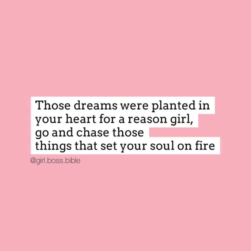 100+ Female Boss Babe Empowerment Quotes 139