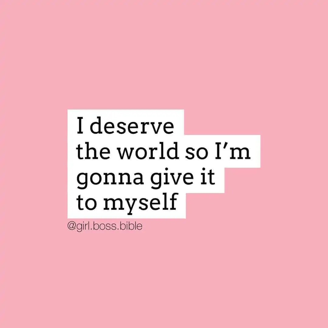 100+ Female Boss Babe Empowerment Quotes 121