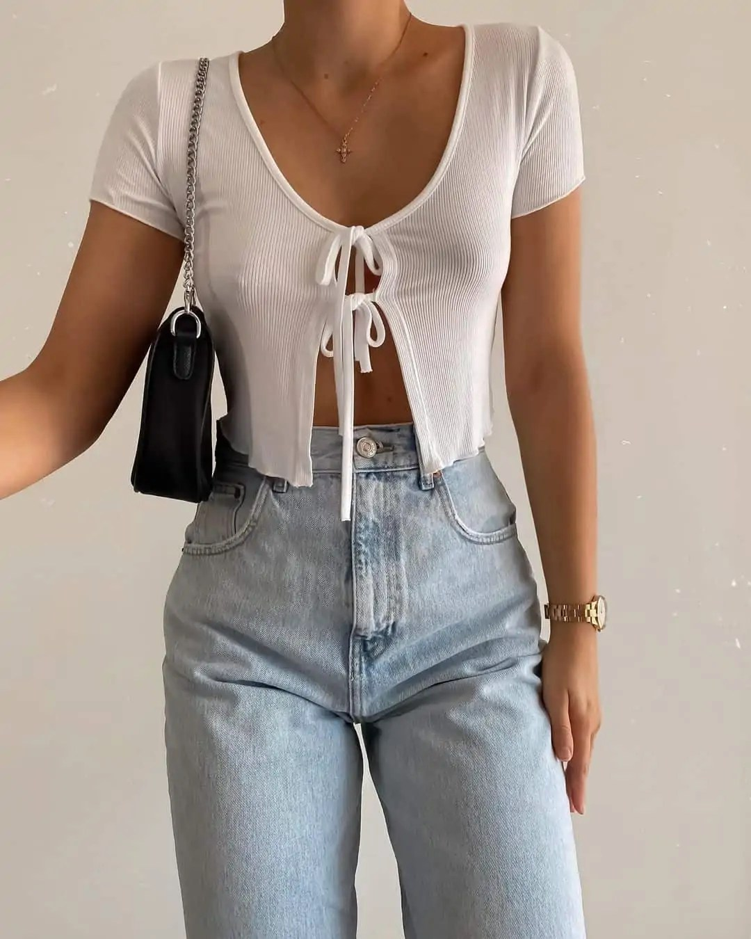 100+ Outfits to Inspire your next shopping haul 129