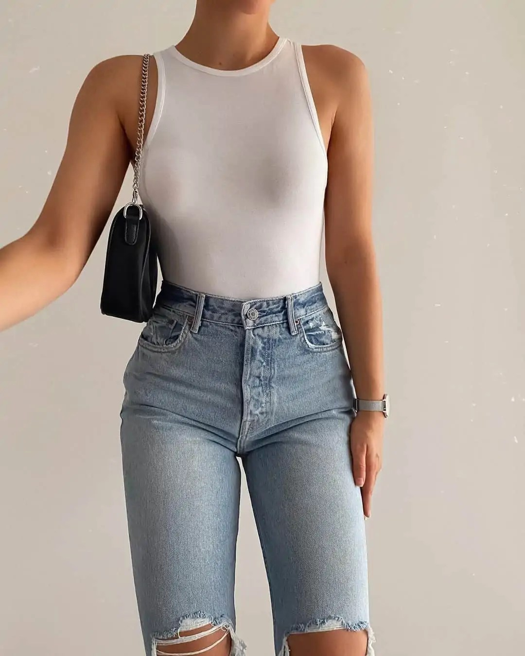 100+ Outfits to Inspire your next shopping haul 143