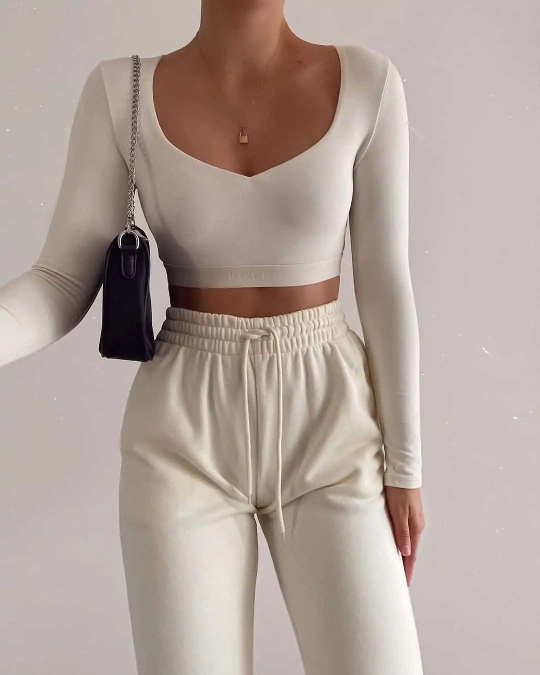 100+ Outfits to Inspire your next shopping haul 155