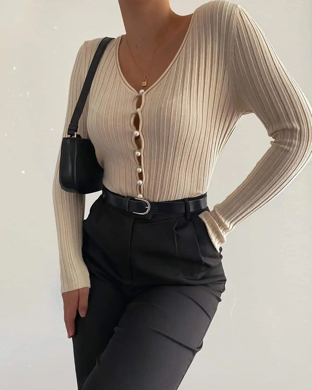 100+ Outfits to Inspire your next shopping haul 171