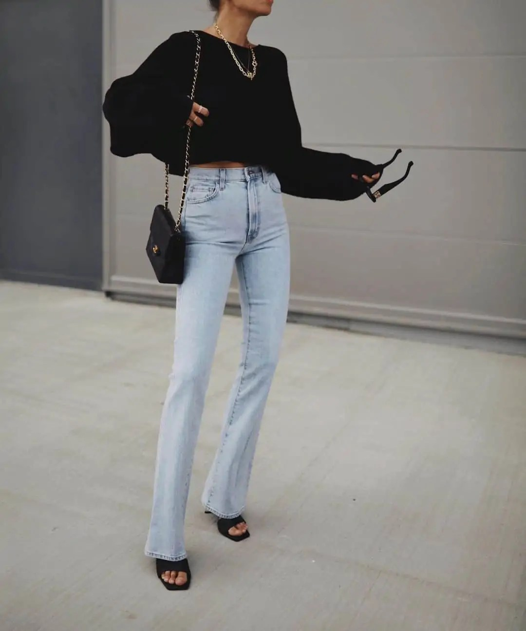 Minimal Outfit Ideas that you must see! 45