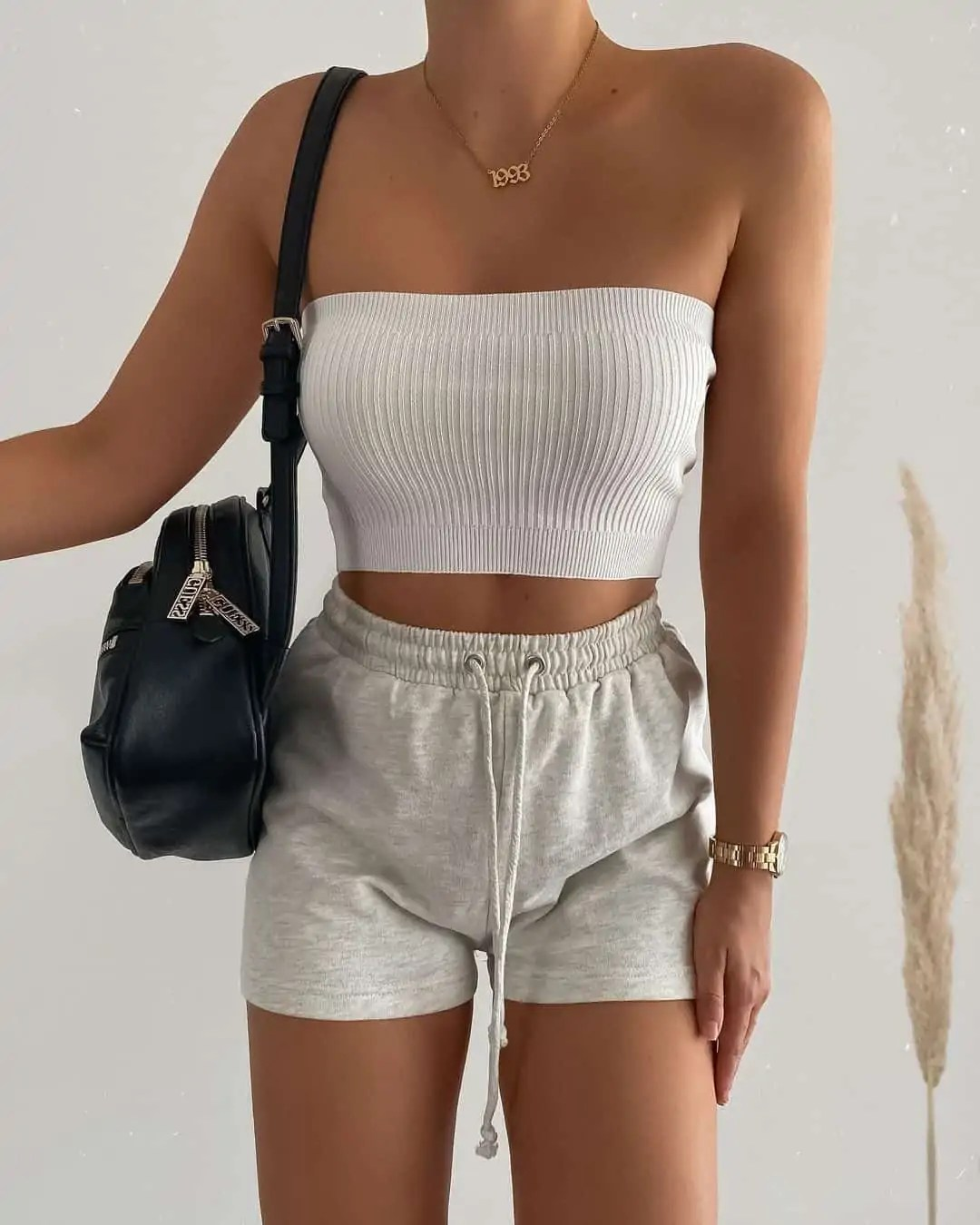 100+ Outfits to Inspire your next shopping haul 173