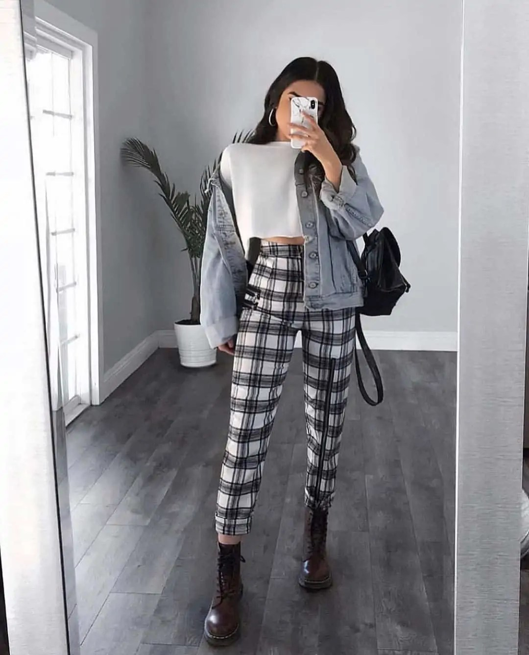 Outfit Ideas that you must see! 21
