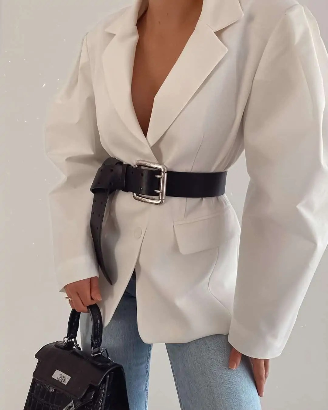 100+ Outfits to Inspire your next shopping haul 191