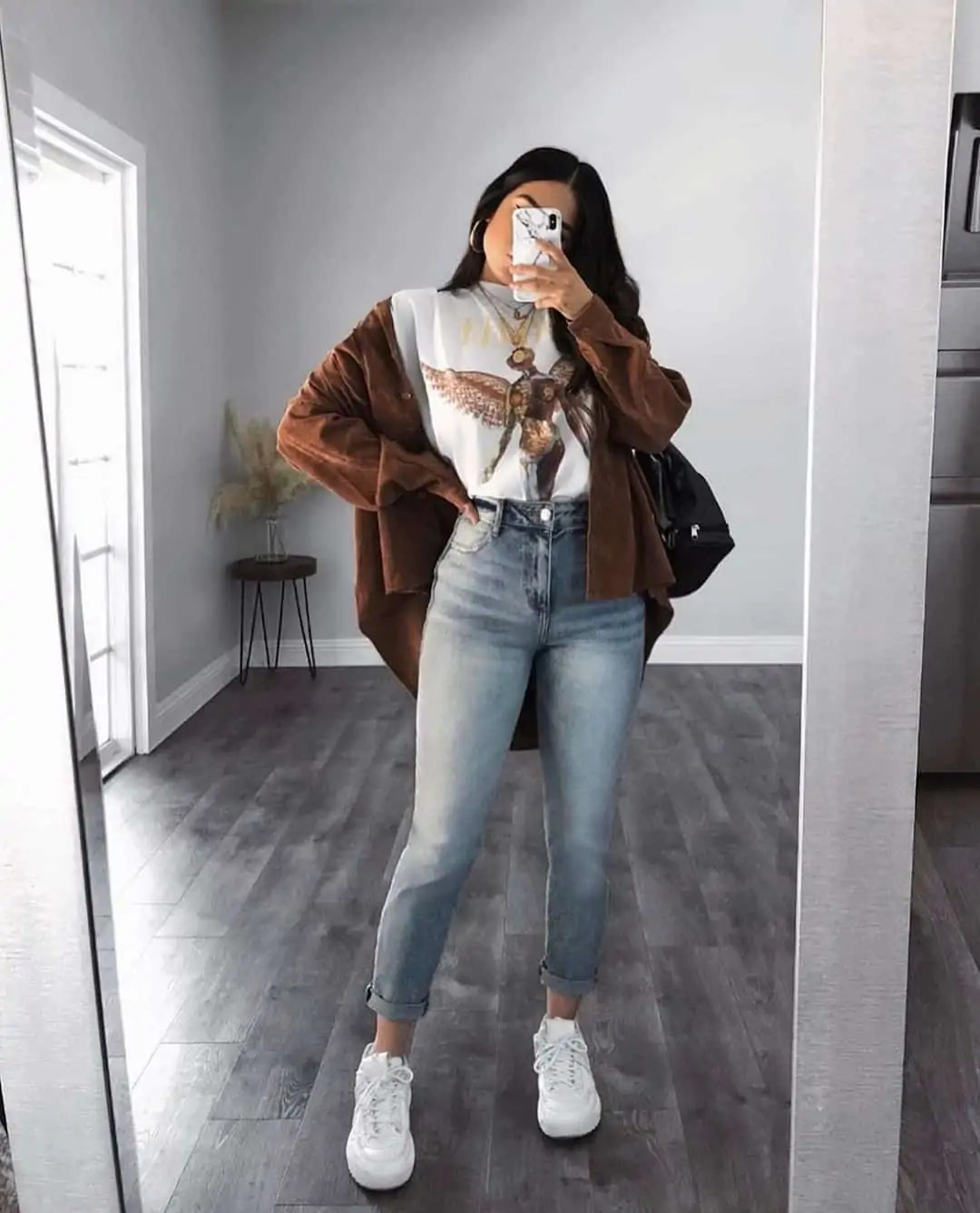 Outfit Ideas that you must see! 29