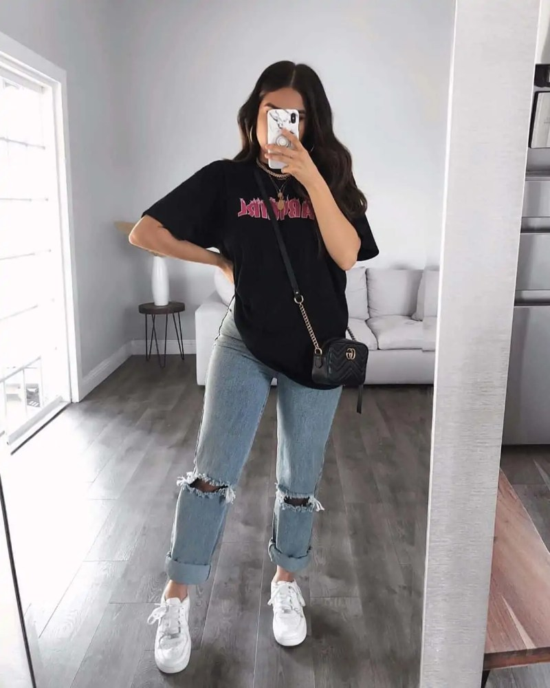 Outfit Ideas that you must see! 31