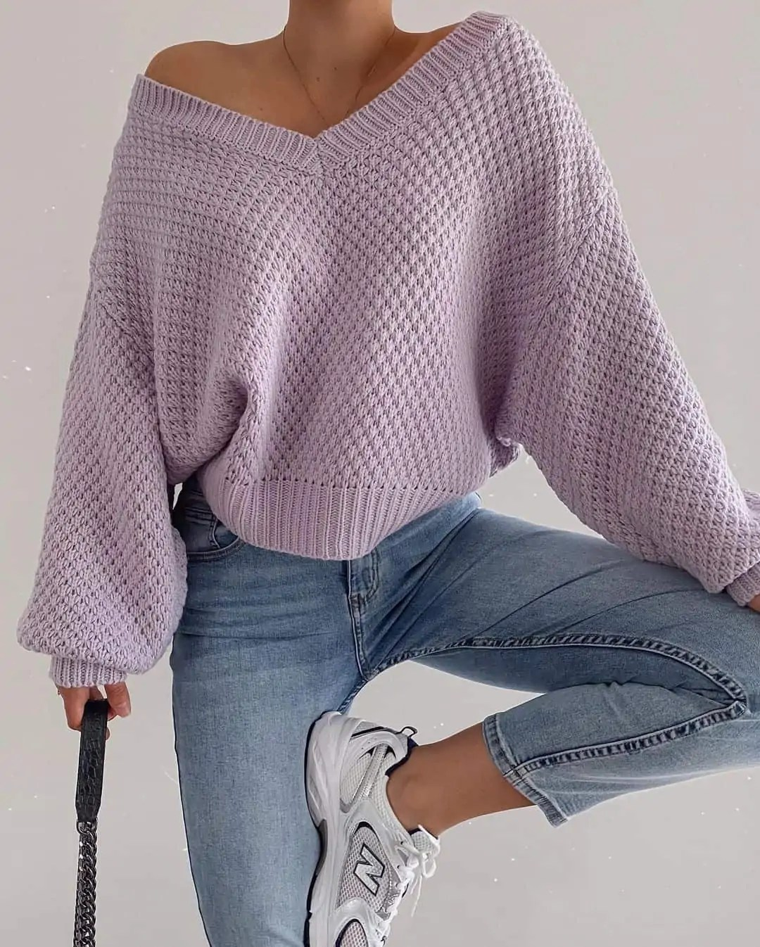 100+ Outfits to Inspire your next shopping haul 205