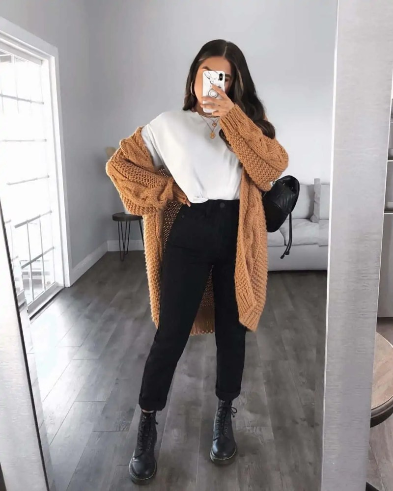 Outfit Ideas that you must see! 33