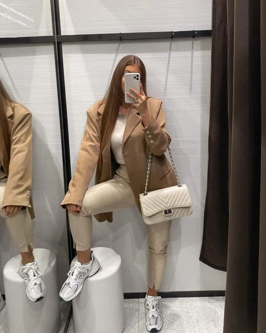 100+ Outfits to Inspire your next shopping haul 237