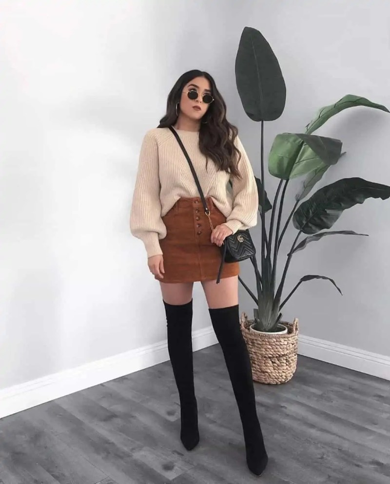 Outfit Ideas that you must see! 39