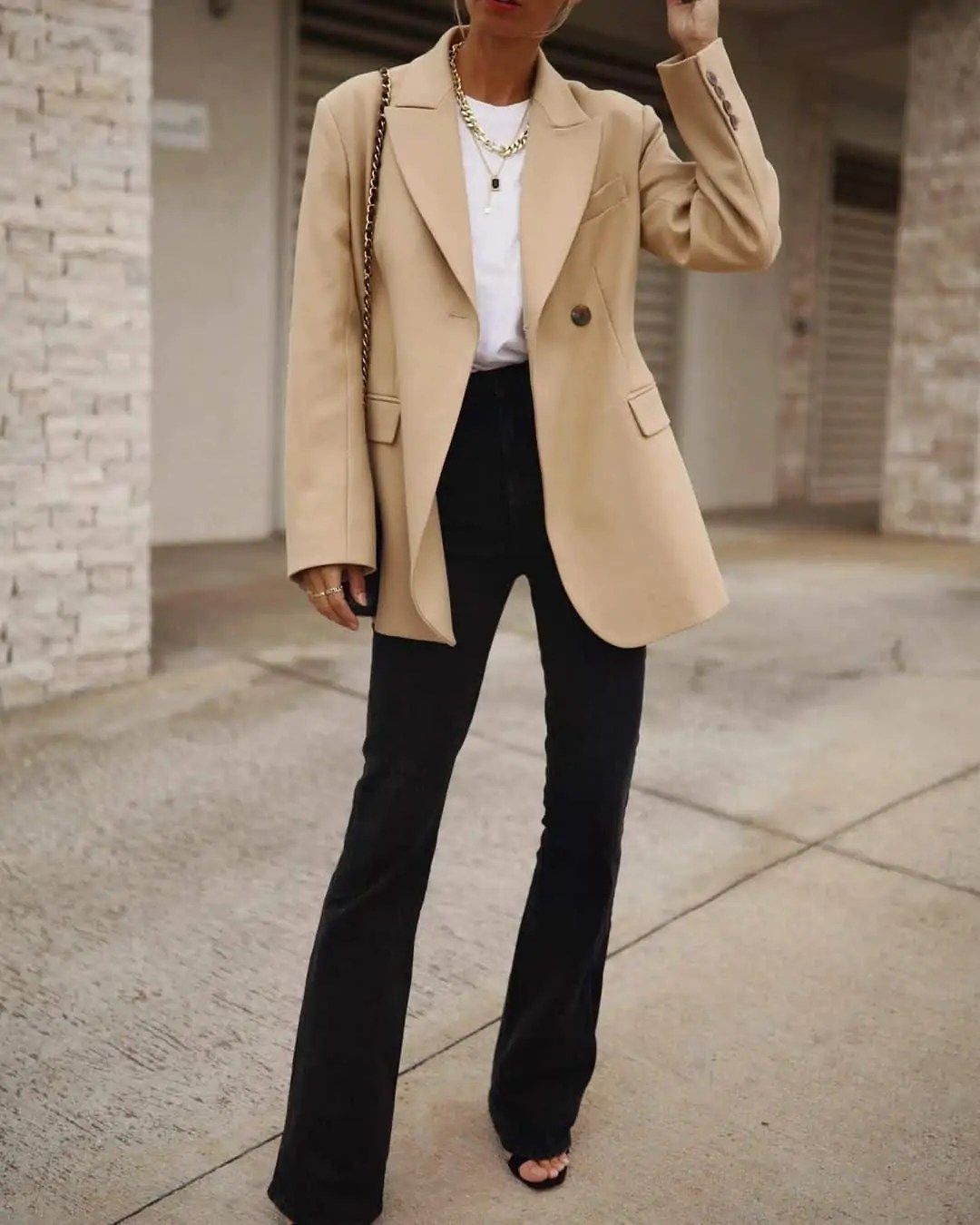 Minimal Outfit Ideas that you must see! 63