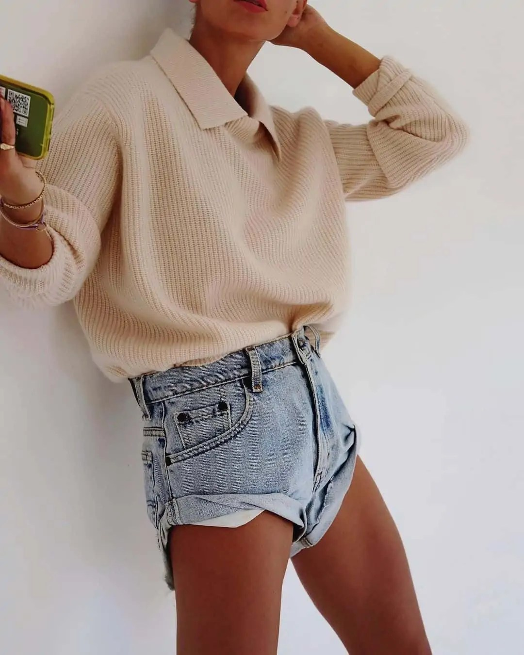 Minimal Outfit Ideas that you must see! 67