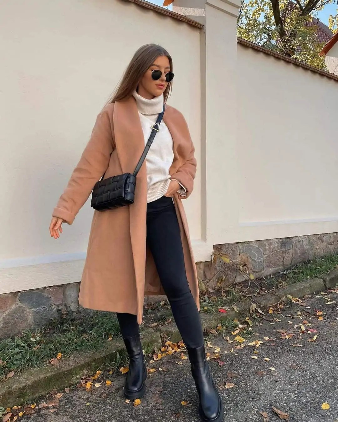 100+ Outfits to Inspire your next shopping haul 253