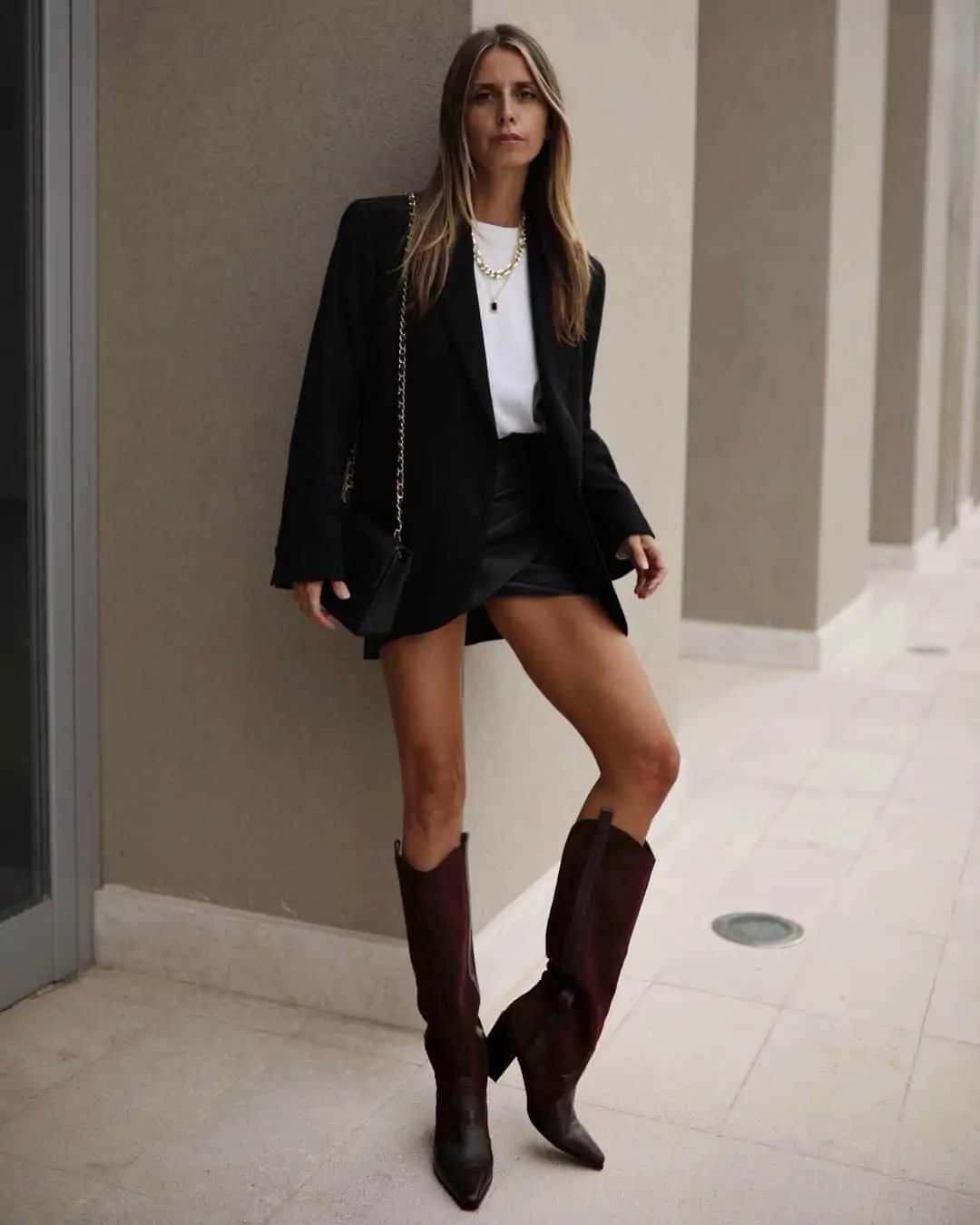 Minimal Outfit Ideas that you must see! 81
