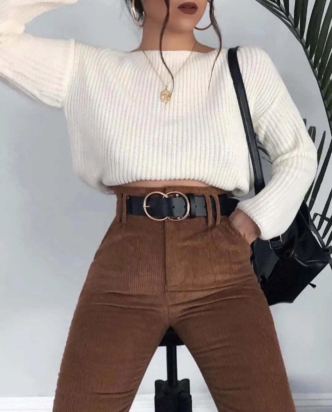 Outfit Ideas that you must see! 53