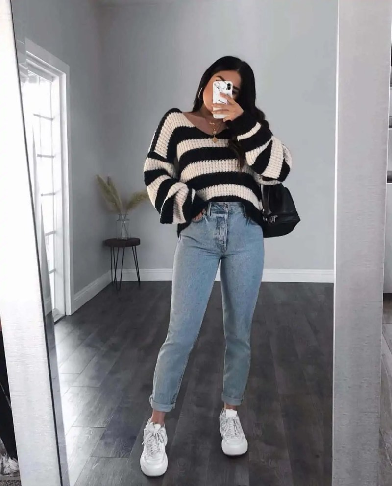 Outfit Ideas that you must see! 75