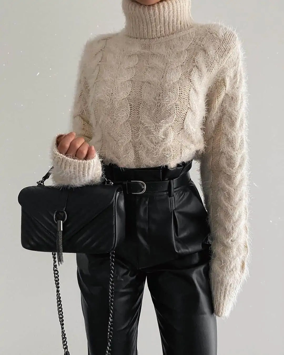 100+ Outfits to Inspire your next shopping haul 273