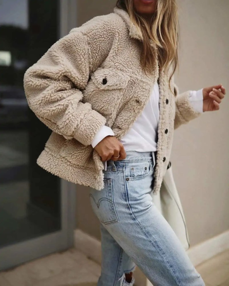 Minimal Outfit Ideas that you must see! 101