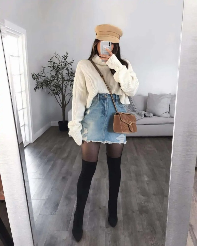 Outfit Ideas that you must see! 79