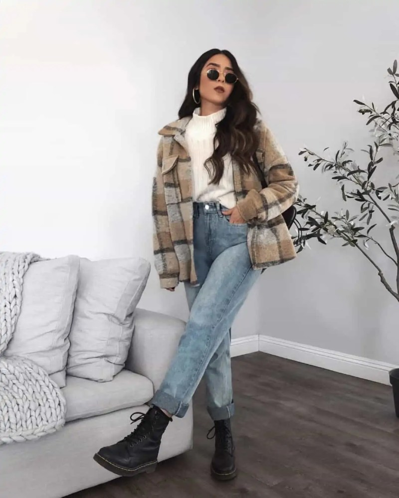 Outfit Ideas that you must see! 101