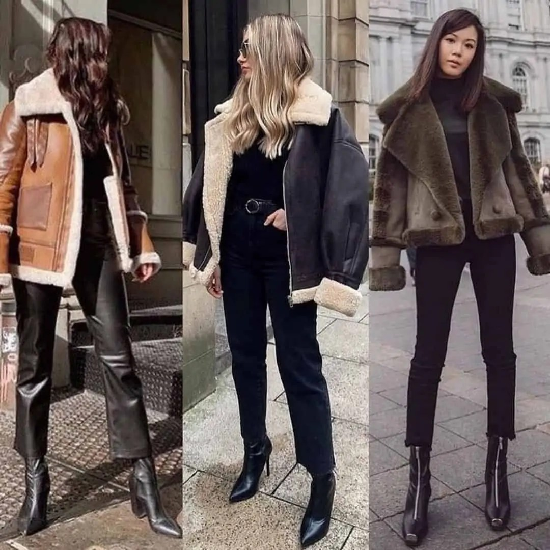 All black outfit ideas that you have to see - ultimate inspo guide 231