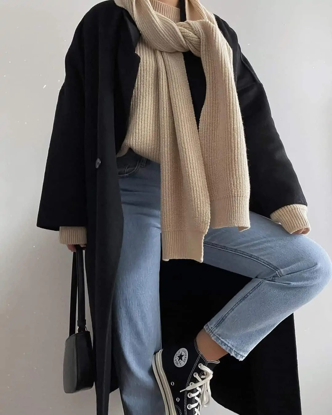 100+ Outfits to Inspire your next shopping haul 63