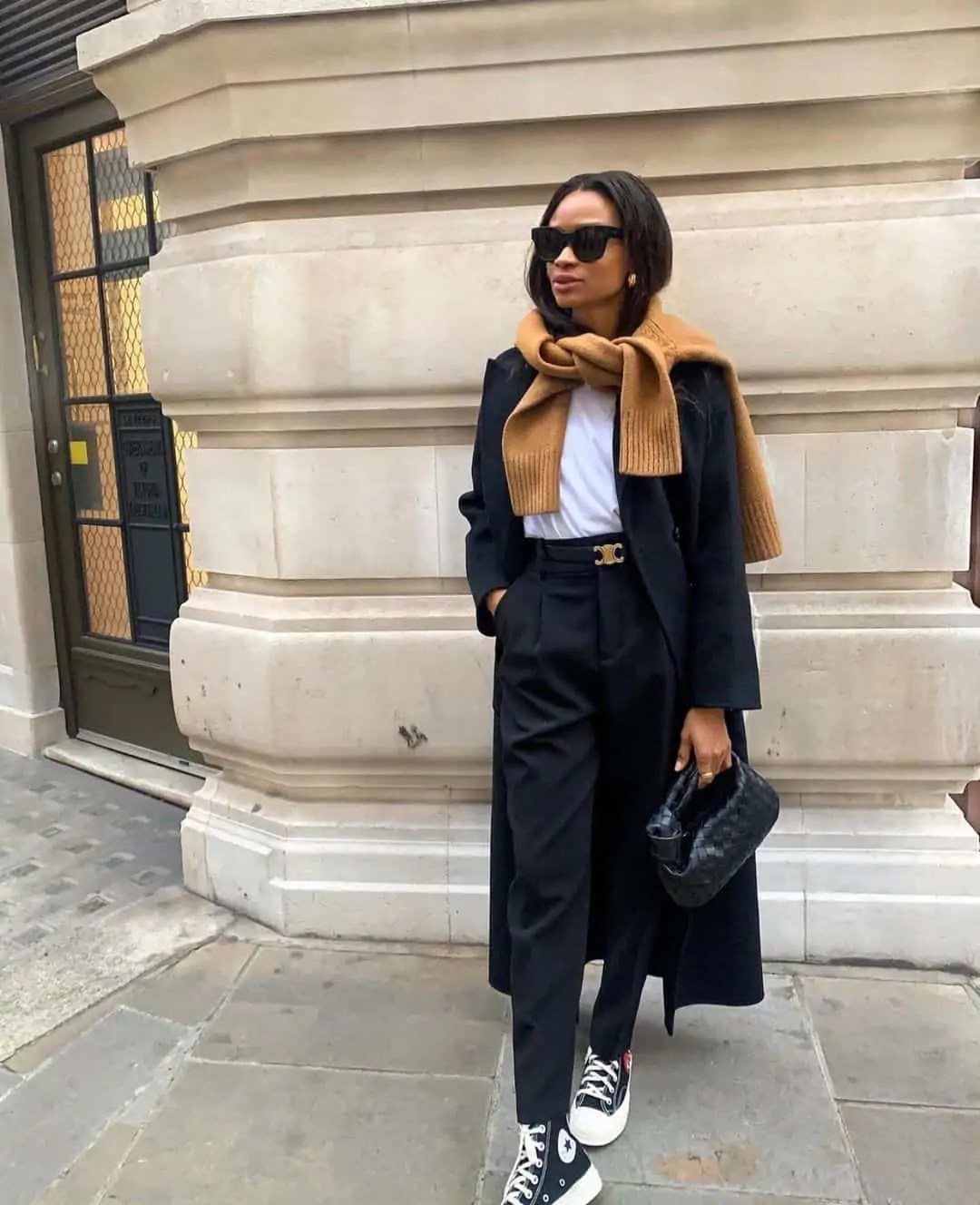 All black outfit ideas that you have to see - ultimate inspo guide 175